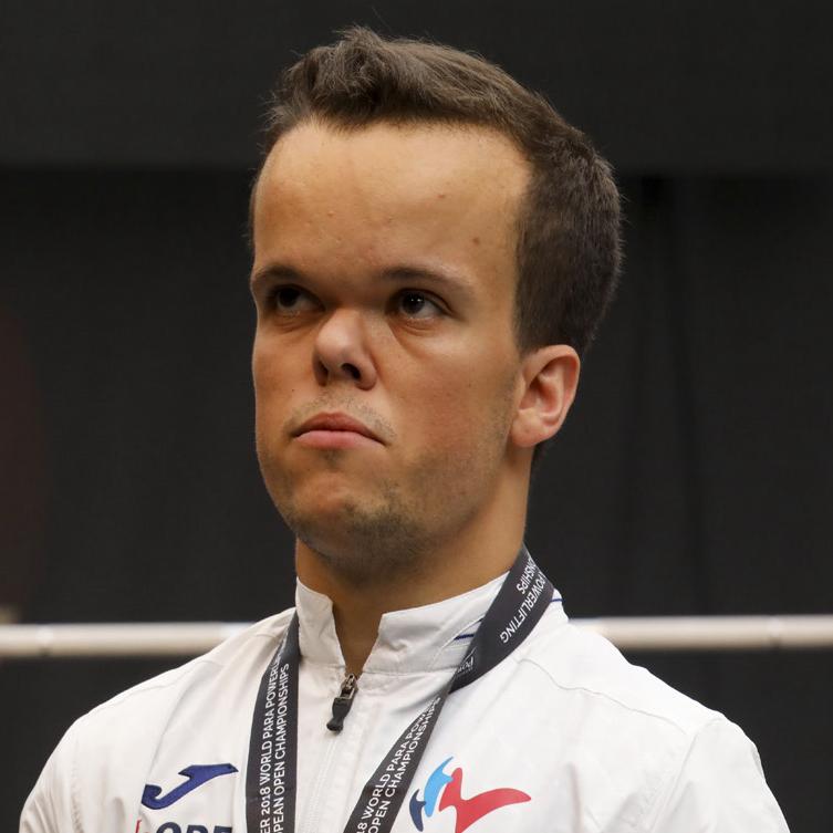 Axel Bourlon