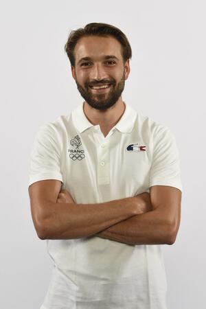Romain Cannone