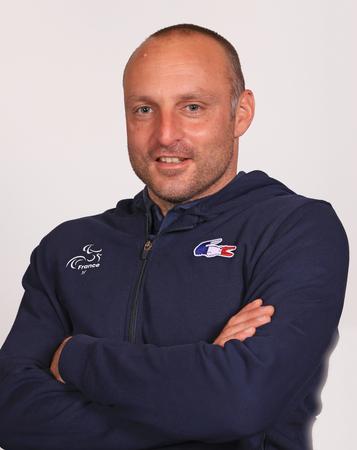 Julien Casoli
