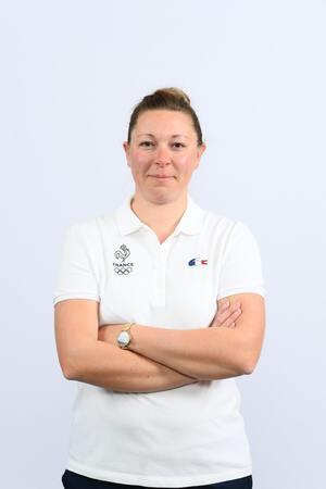 Carole Cormenier