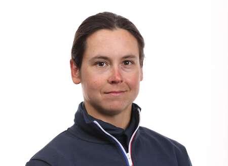 Elise Marc