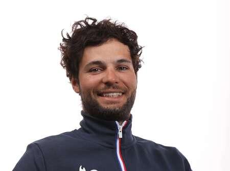 Florian Jouanny