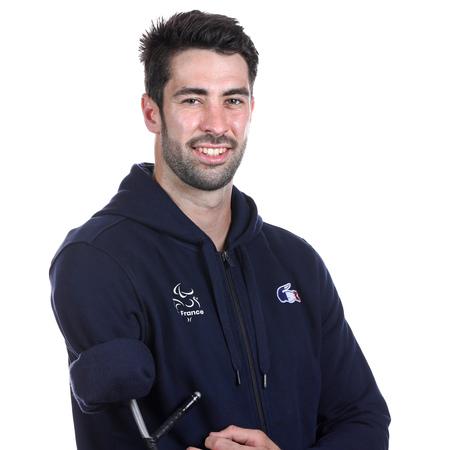 Laurent Chardard