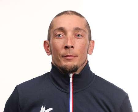 Loic Vergnaud