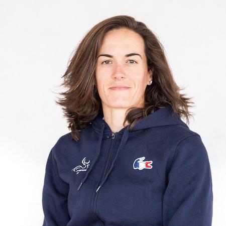 Margot Boulet