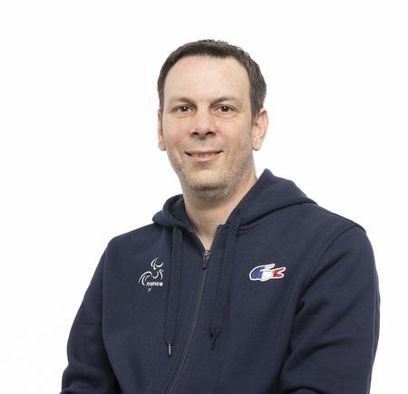 Christophe Tanche