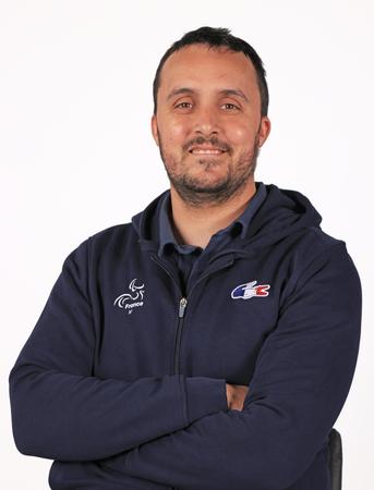 Maxime Valet