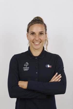 Laura Valette