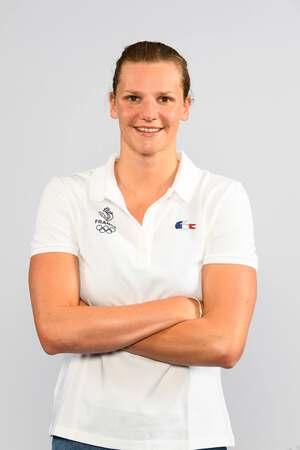 Marie Wattel