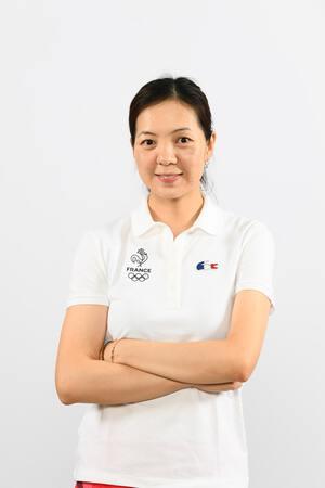 Jia Nan Yuan